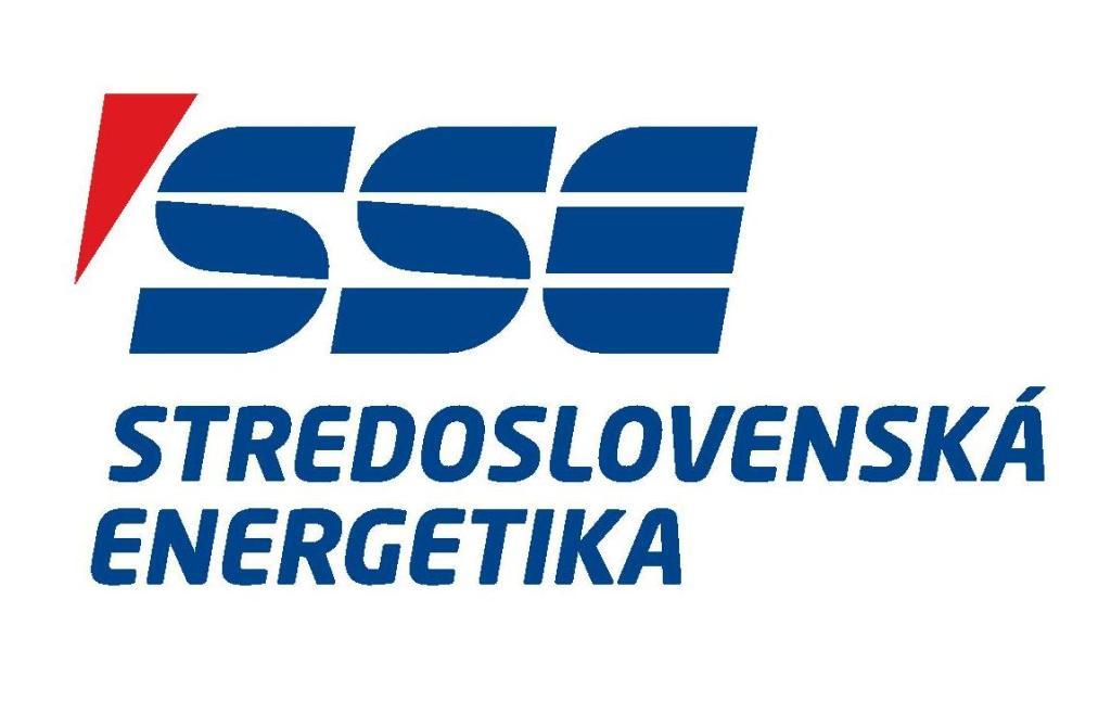 NOVE_Logo SSE CMYK farebneü-page-001