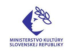 logo MKSR