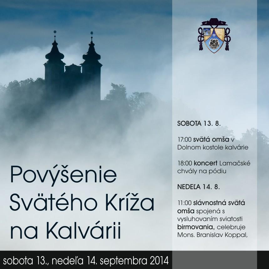 2014-09-14_KalvarskaPutPlagatSProgramom